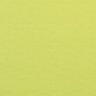 gładka - len - pistacja