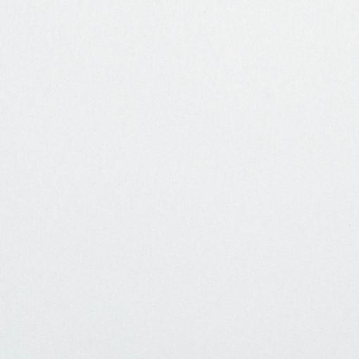 gładka - maroko - 01