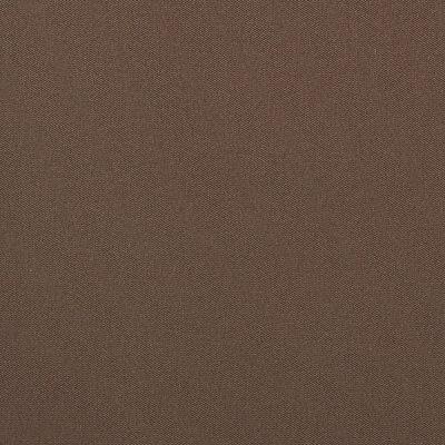 gładka - maroko - 016