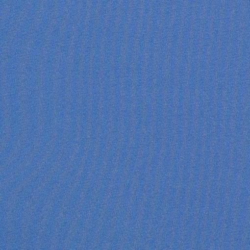 gładka - maroko - niebieski
