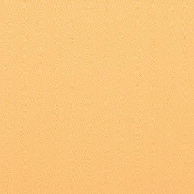 gładka - perl - brzoskwinia
