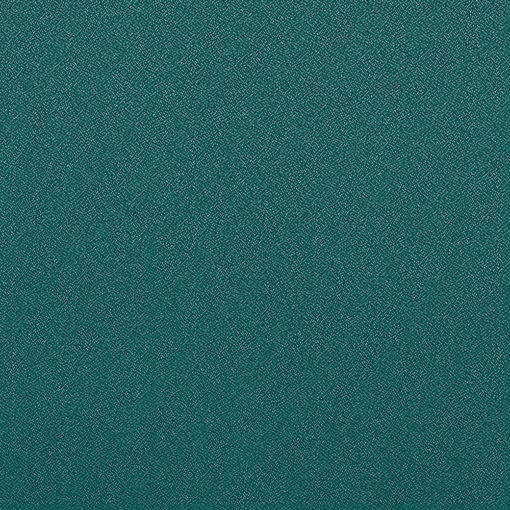 gładka - perl - ciemna zieleń