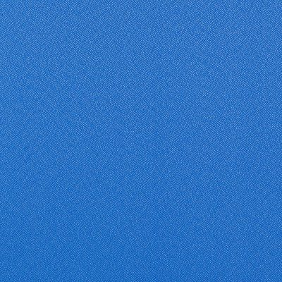 gładka - perl - ciemny niebieski