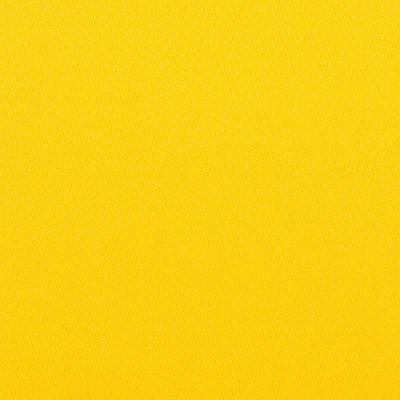 gładka - perl - ciemny żółty