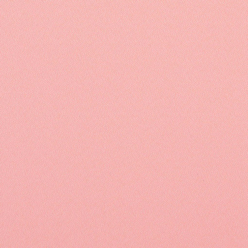 gładka - perl - jasny wrzos