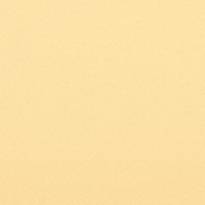 gładka - perl - jasny żółty