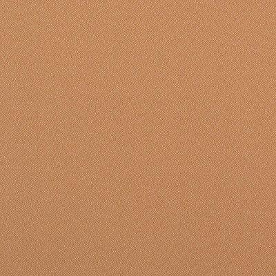 gładka - perl - kakao