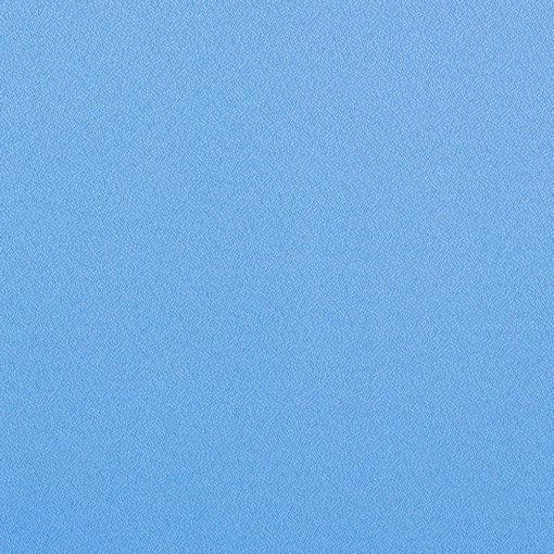 gładka - perl - niebieski