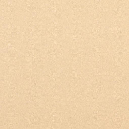 gładka - perl - piasek