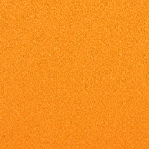 gładka - perl - pomarańczowy
