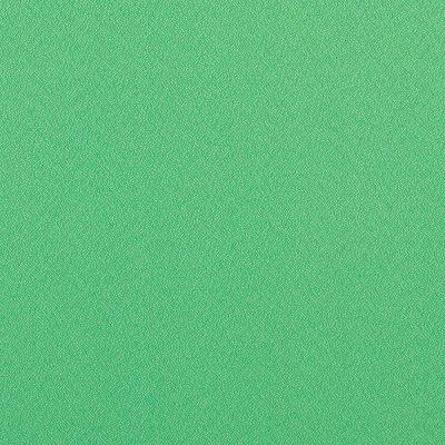 gładka - perl - zieleń