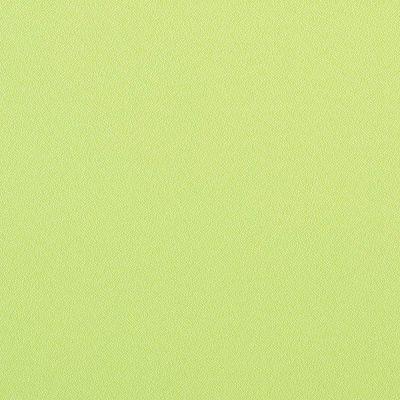 gładka - perl - zielony groszek