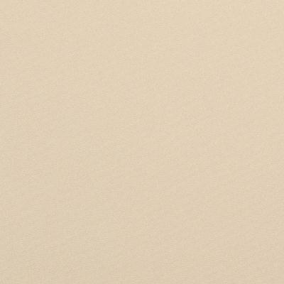 gładka - termo - beige1 053