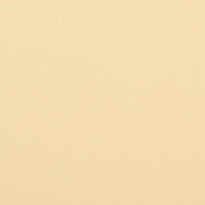 gładka - termo - beige2 058