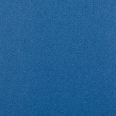 gładka - termo - blue1 304