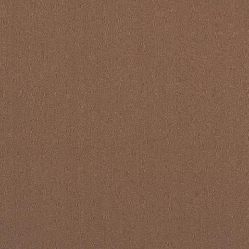 gładka - termo - brown301