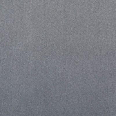 gładka - termo - graphite061