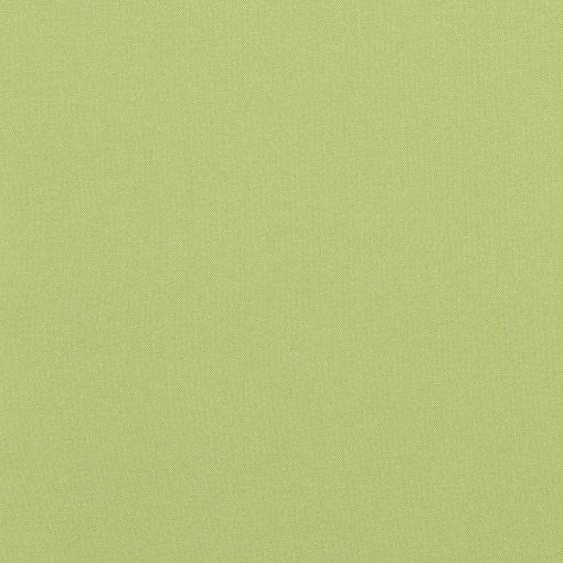 gładka - termo - green205