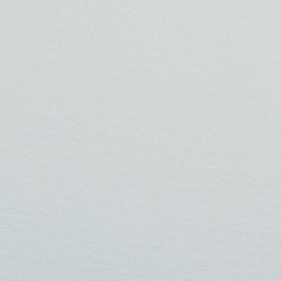 gładka - termo - grey054