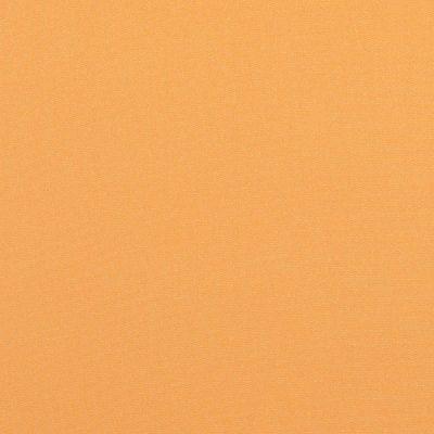 gładka - termo - orange1 060