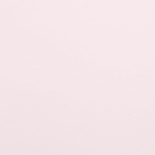 gładka - termo - pink307