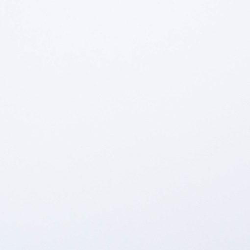 gładka - termo - white051