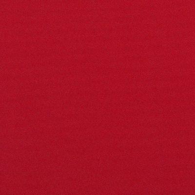 gładka - turkus - amarant