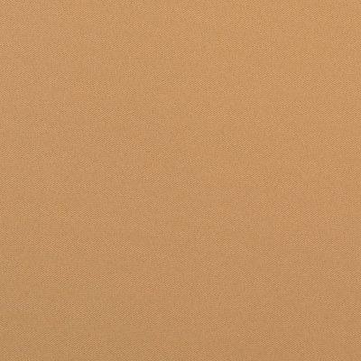 gładka - turkus - beż