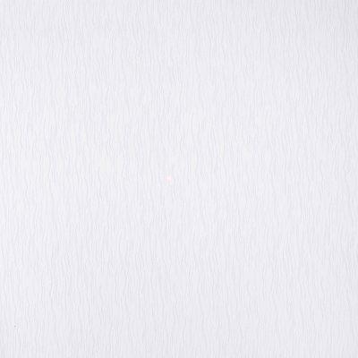 żakardowa - lazur - biały