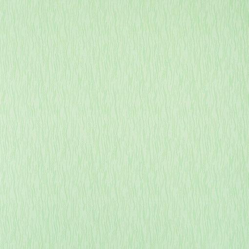 żakardowa - lazur - jasna zieleń