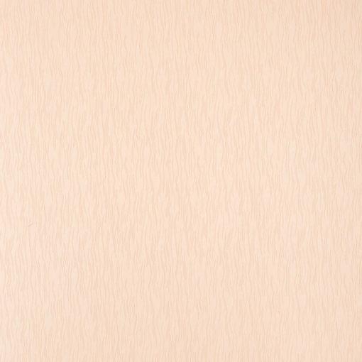 żakardowa - lazur - jasny łososiowy