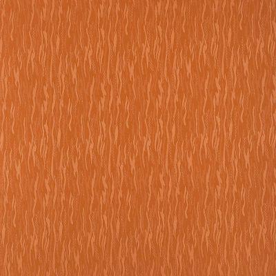 żakardowa - lazur - rudy