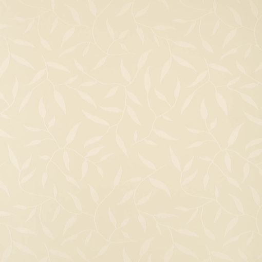 żakardowa - natura - krem