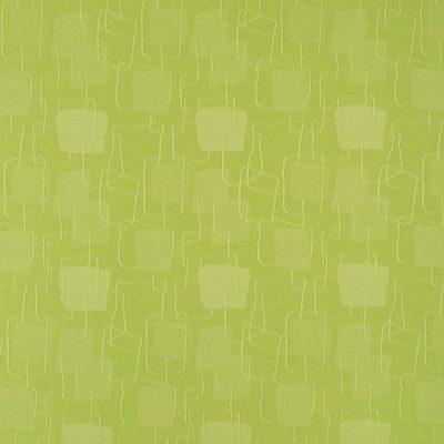 żakardowa - topaz - pistacja