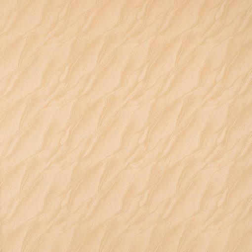 żakardowa - woda - jasny beż